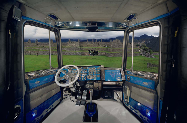 Untitled (Guerrilla)