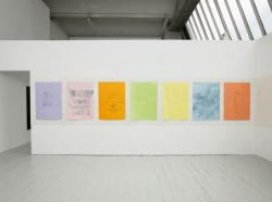 Manifest by Proxy Installation shot